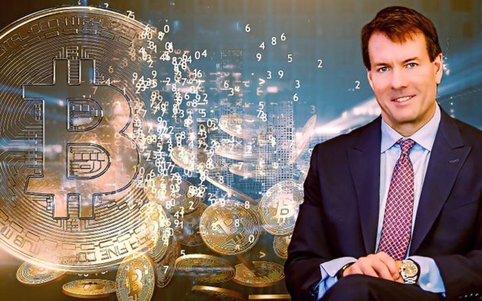 Giá chạm mốc 32000 USD, 'cá voi' giữ nhiều Bitcoin nhất thế giới bỏ 500 triệu USD bắt đáy - kết quả vietlott 09022020