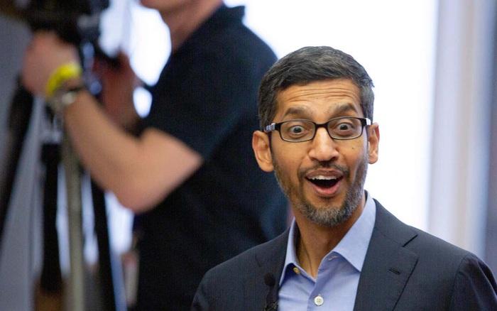 CEO Google khẳng định: AI có tầm ảnh hưởng lớn lao hơn cả phát minh ra lửa, Internet và điện
