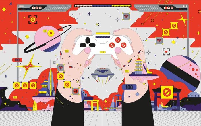 Không tôn giáo, không chính trị, không ma quỷ: Đây là cách Trung Quốc kiểm duyệt thế giới trò chơi điện tử