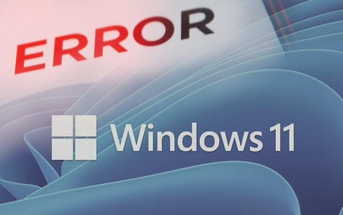 Tải Windows 11 lậu, người dùng được