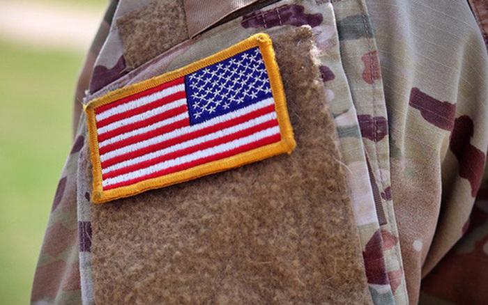 Bộ Quốc phòng Mỹ hủy bỏ hợp đồng 10 tỷ USD với Microsoft