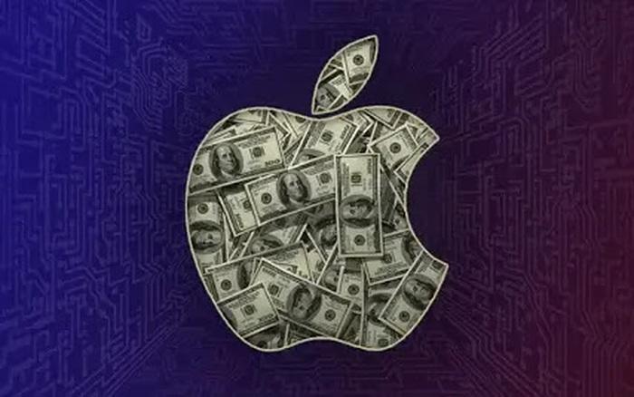 Tìm ra cách chiếm đoạt iCloud, nhưng cách hành xử tồi tệ của Apple khiến hacker này chán nản bỏ cả tiền thưởng
