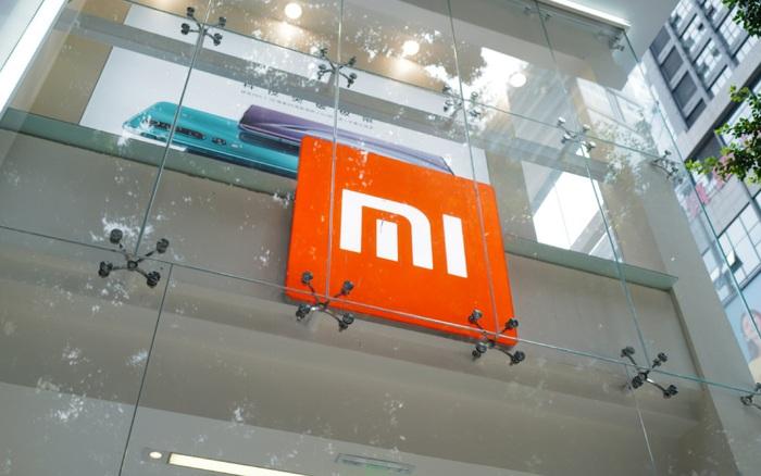 IDC: Xiaomi bất ngờ vượt mặt Apple, vươn lên đứng vị trí thứ hai trên thị trường smartphone Q2/2021