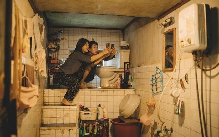Người nghèo Hàn Quốc tuyệt vọng: Phải 20 năm không chi tiêu, chỉ tiết kiệm mới mua được nhà, cơ hội làm giàu gần như là 0