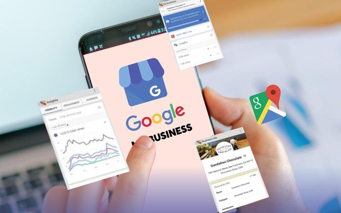 Facebook, Google có những thay đổi để giúp doanh nghiệp phục hồi trở lại, các ông lớn công nghệ của Việt Nam thì sao?