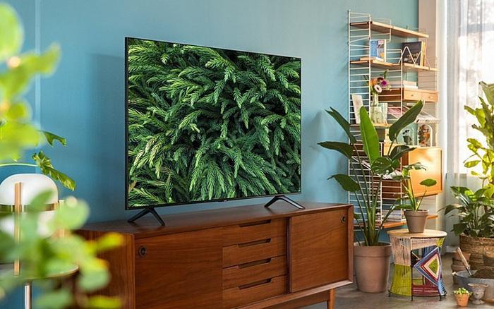 Chưa cần tới 8K, chỉ riêng công nghệ này trên TV 4K 2020 của Samsung đã đủ để bảo vệ ngôi vương