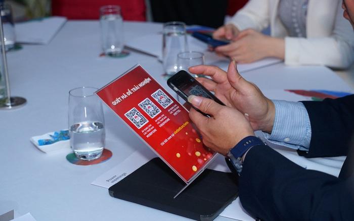 Có gì khác biệt trong quy trình trả thưởng dành cho vé trúng khi mua qua điện thoại? - vietlott